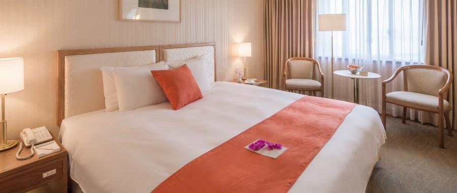 The main establishment taipei hotel hotel riverview for Design hotel ximending