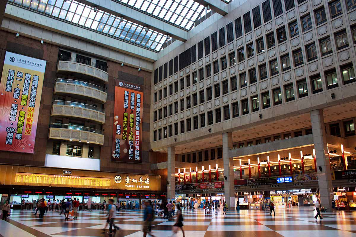 Taipei-Main-Station-11