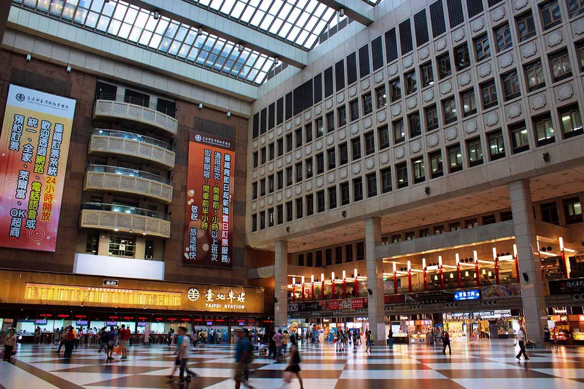 Taipei-Main-Station-11